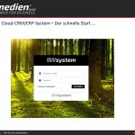 Screenshots System